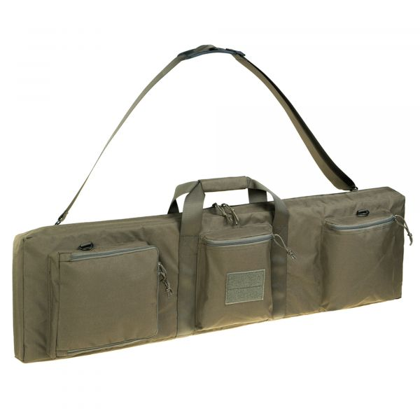 Invader Gear Padded Rifle Carrier 110 cm olive
