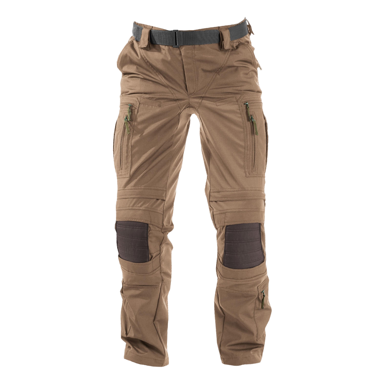 Combat Pants UF Pro Striker XT coyote