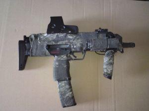 HK MP7 (1)