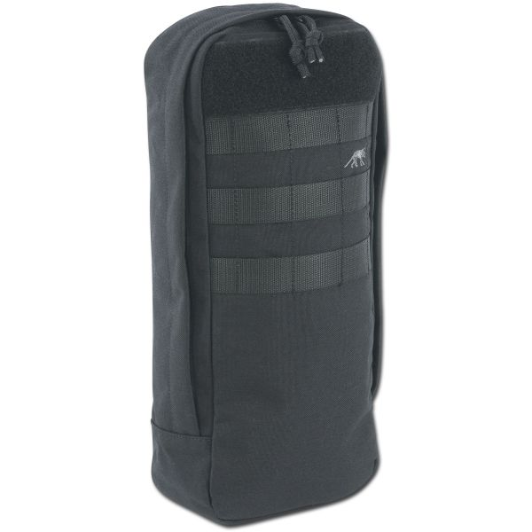 TT Tac Pouch 8 SP black