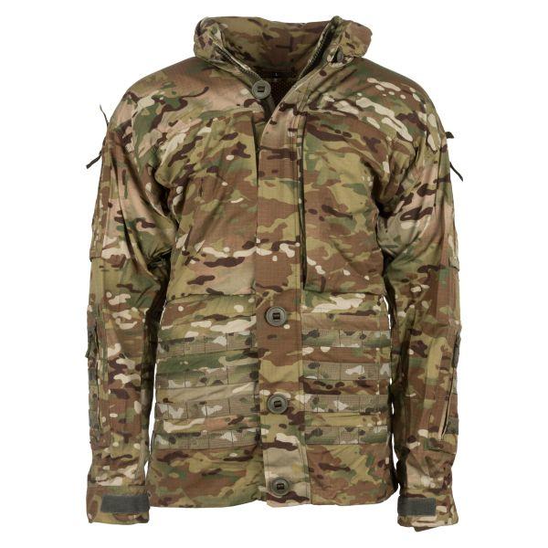 UF Pro Jacket Striker Stealth Smock multicam