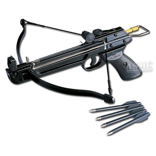 Pistol Crossbow CF105