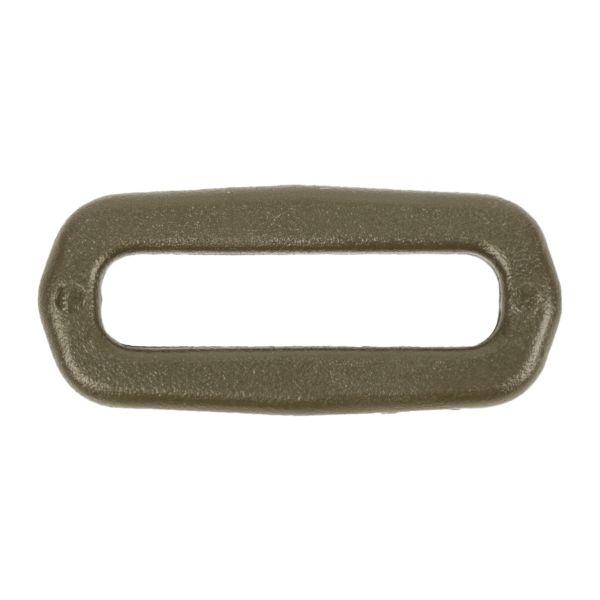 ITW Nexus Rectangular Ring 25mm olive