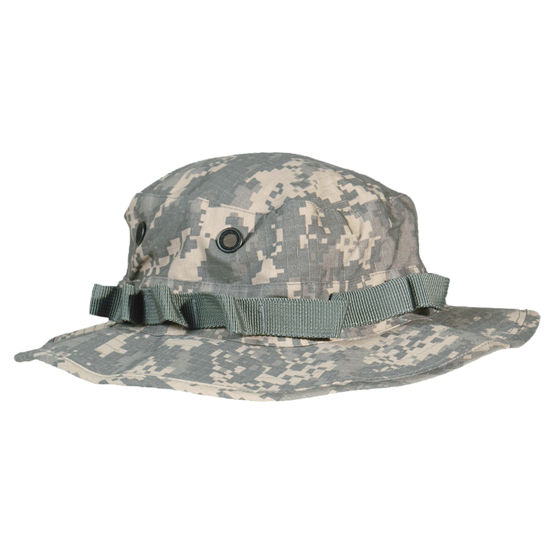 Boonie Hat ACU AT-digital
