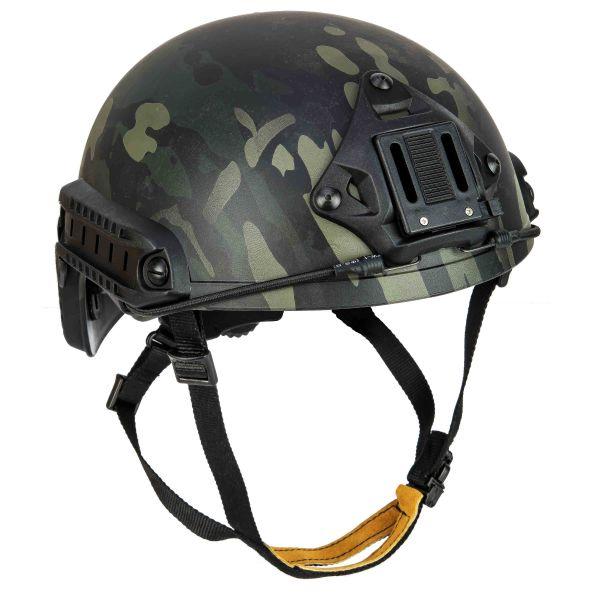 FMA Ballistic Helmet Large / Extra Large multicam black