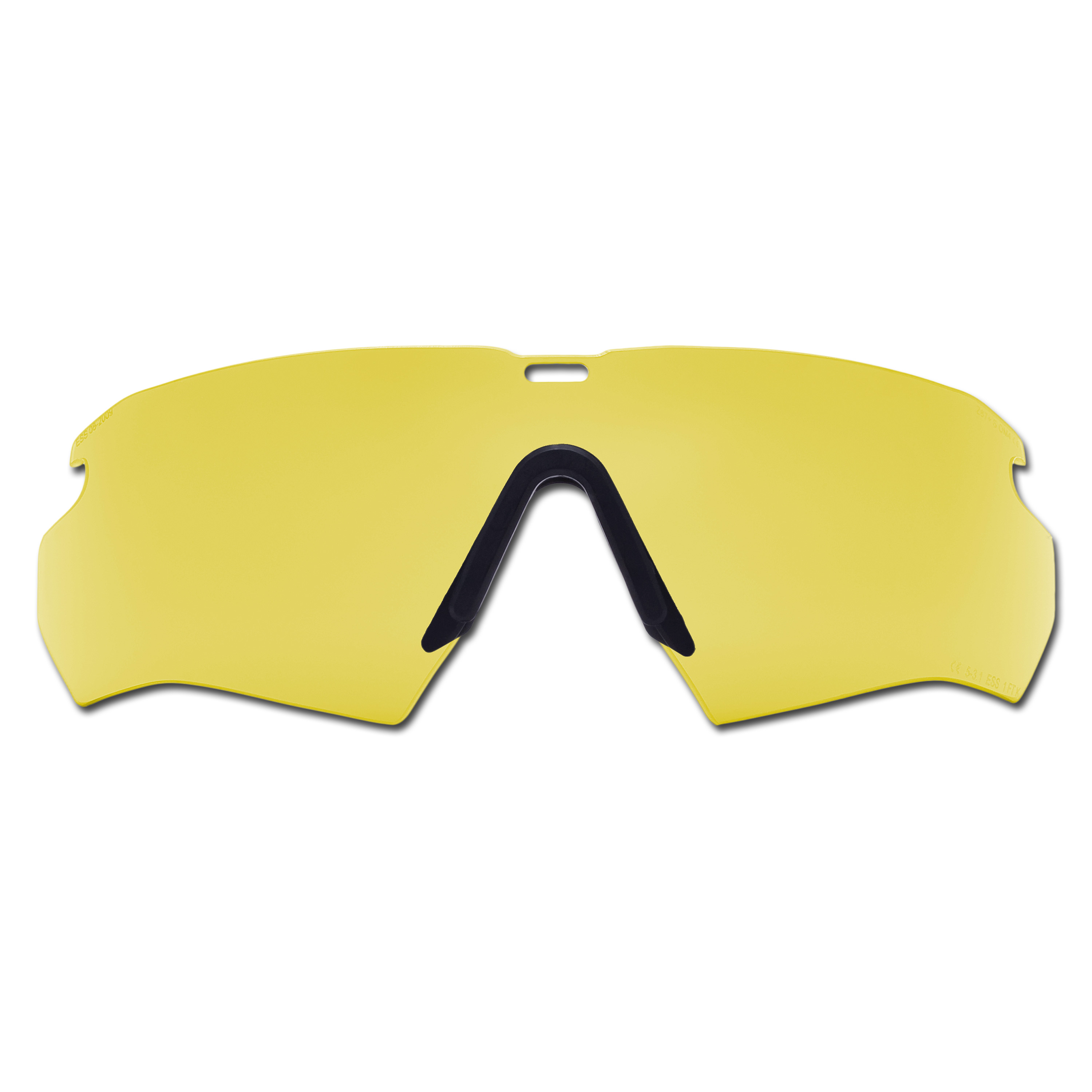Replacement Lens ESS Crossbow Hi-Def yellow