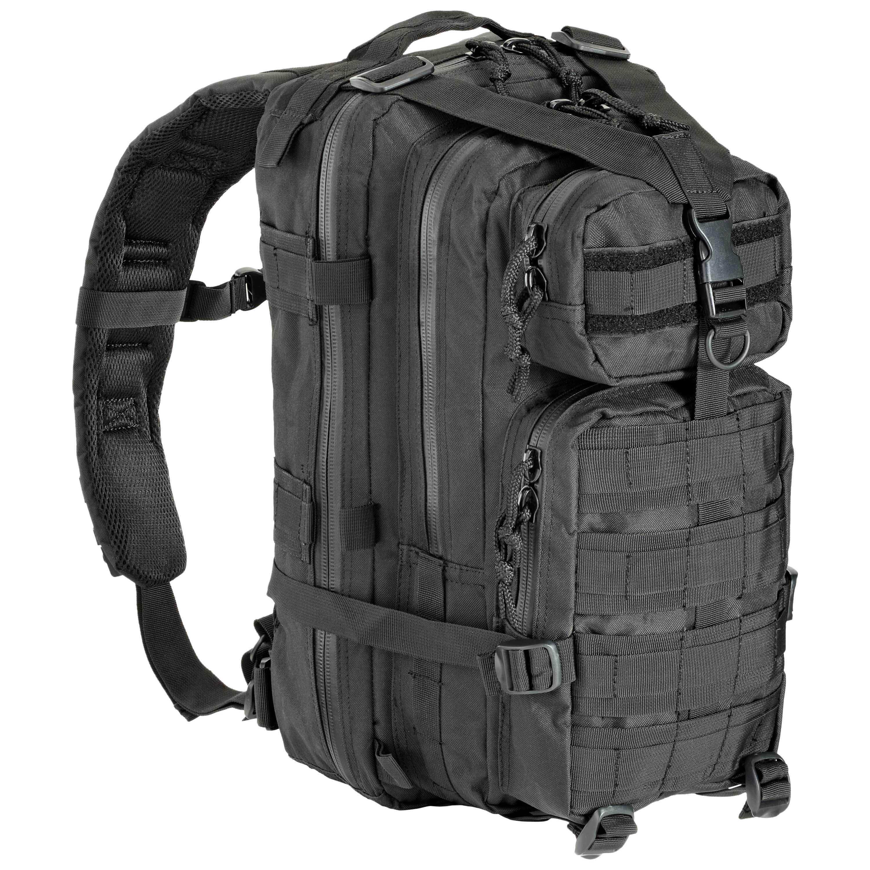 DEFCON 5 Rucksack Tactical 45 x 25 x 27 cm