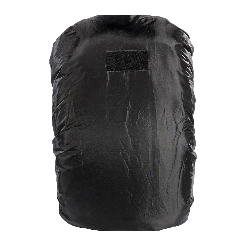 Tasmanian Tiger Backpack Rain Cover S black