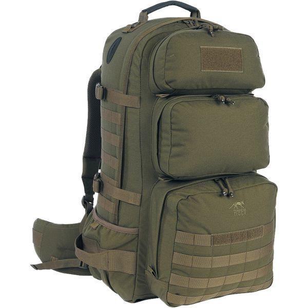 Backpack TT Paratrooper Bag olive II