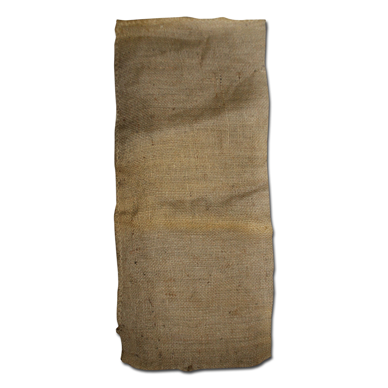 BCB Sand Sack