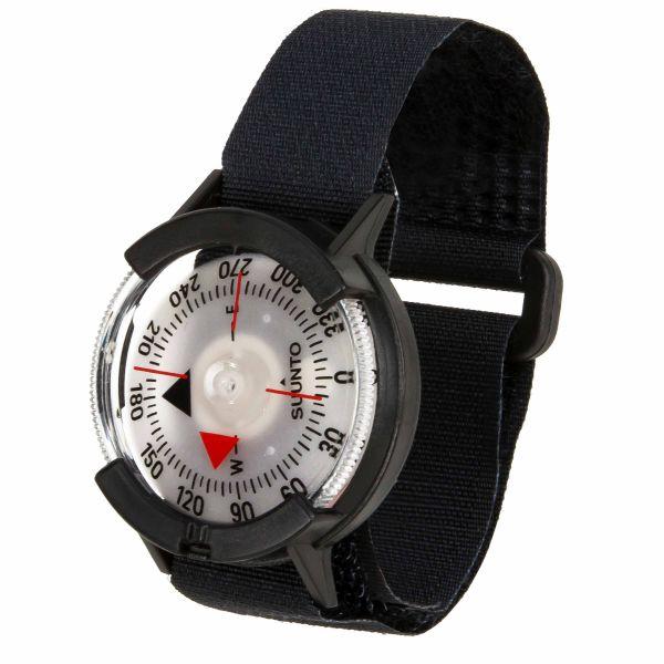 Suunto Compass M-9