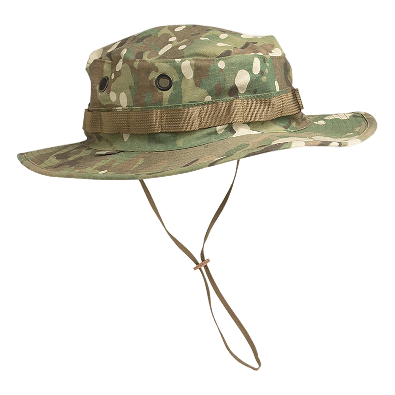 U.S. GI Jungle Hat Multicam