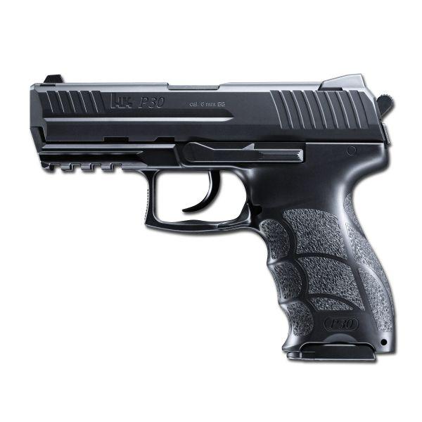 Airsoft Pistol Heckler & Koch P30 0.5 J