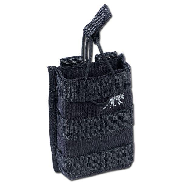 Magazine pouch TT G36 SGL Mag Pouch HZ BEL, black