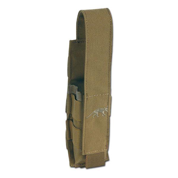TT SGL Mag Pouch MP7 40 khaki