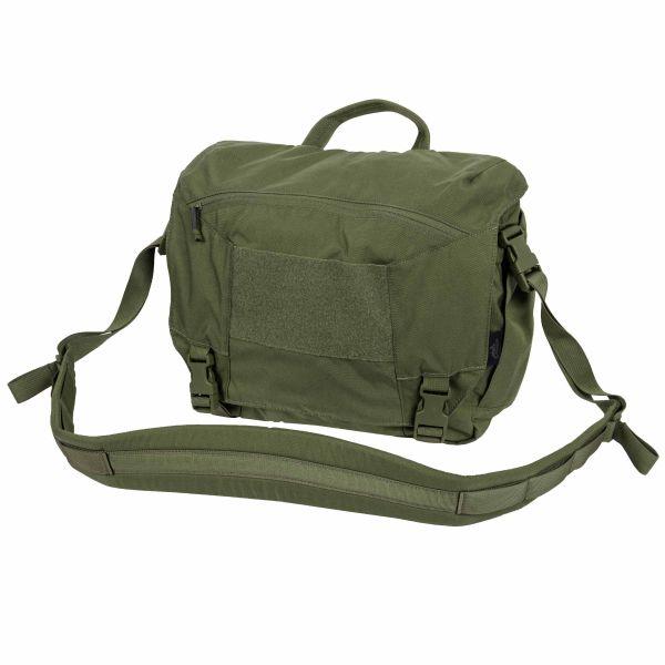 Helikon-Tex Urban Courier Bag Medium olive green