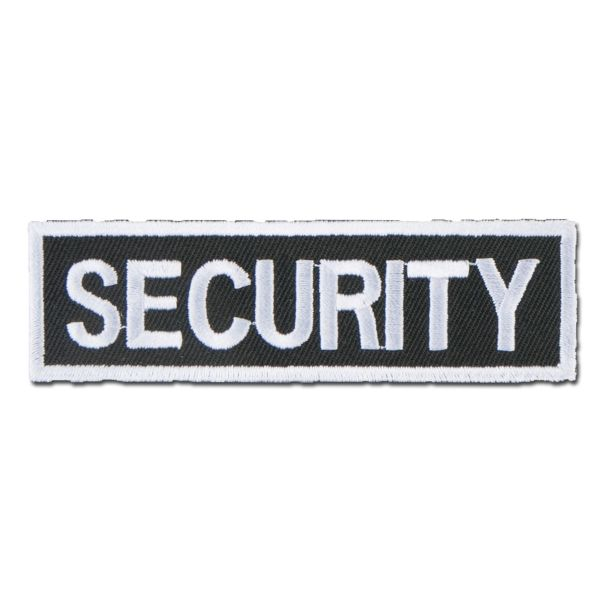 Insignia Security small