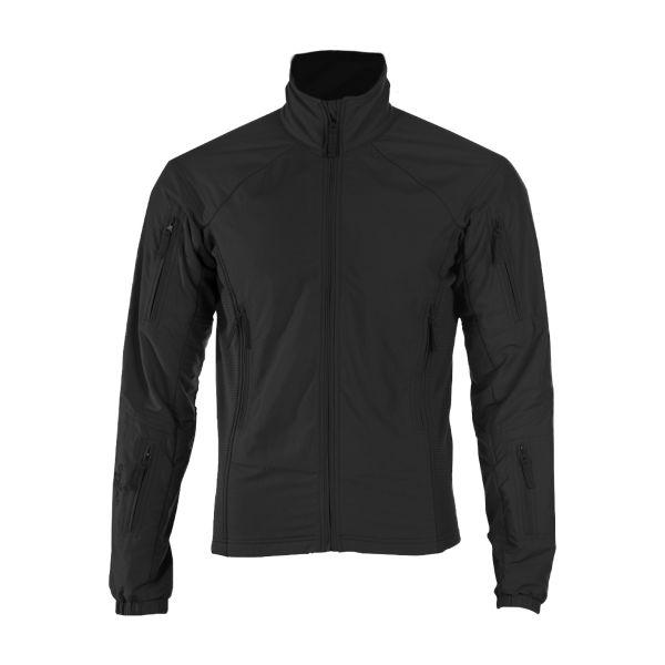 Jacket UF Pro Hunter black