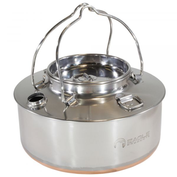 Eagle Products Kettle 1.5 L
