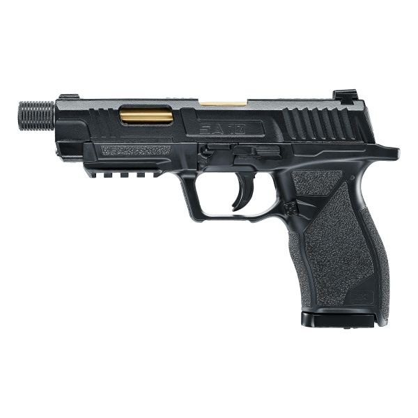 Umarex Co2 Pistol UX SA10 4.5 mm