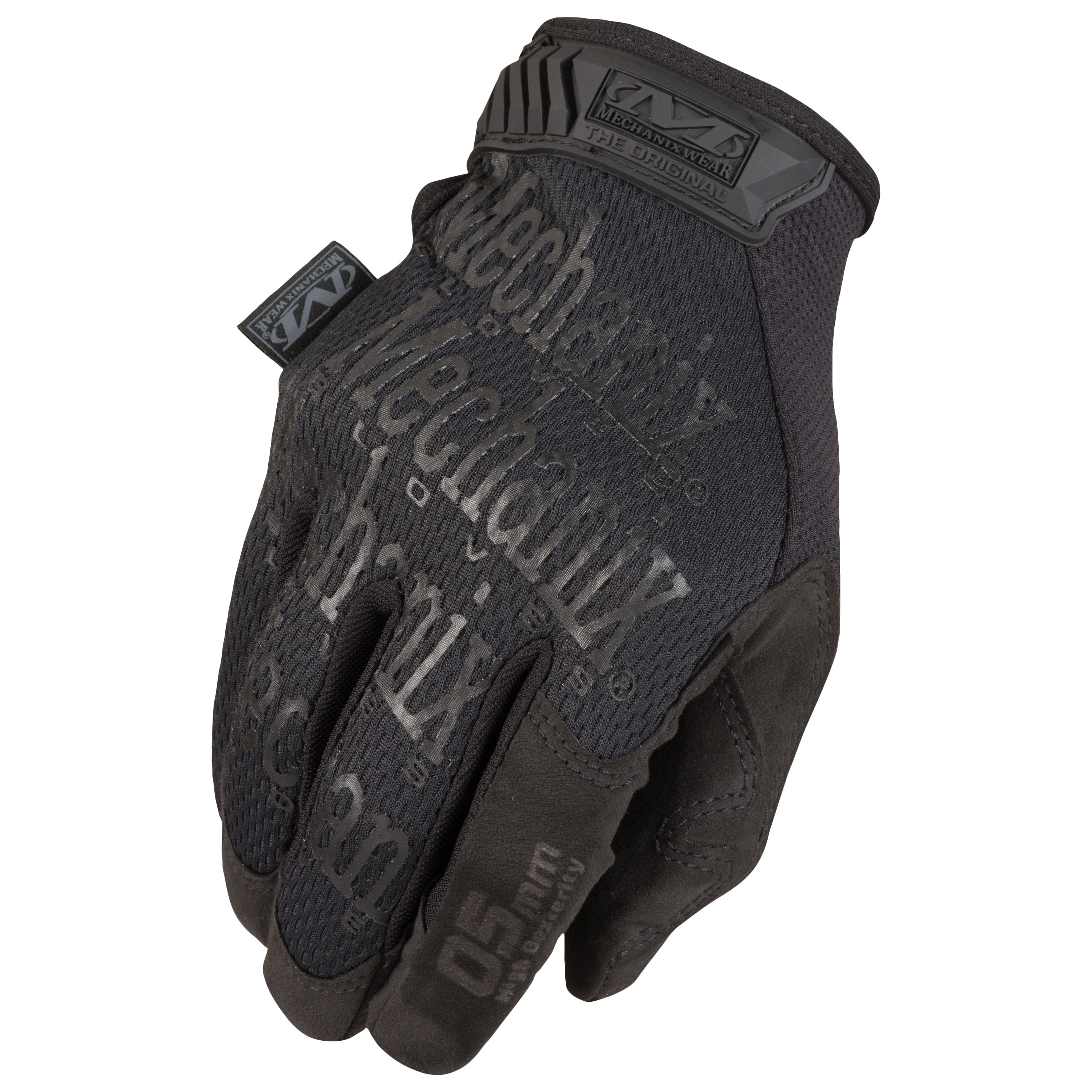 Mechanix Gloves The Original Women 0.5 mm Covert