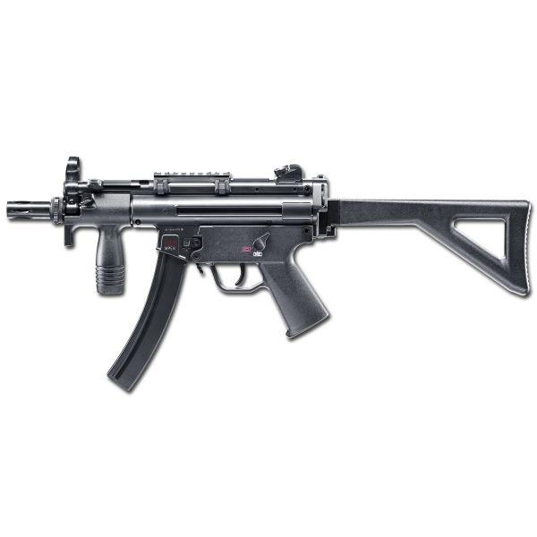 Heckler&Koch MP5 K-PDW
