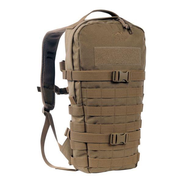 TT Backpack Essential Pack MK II coyote