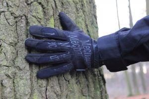 Handschuhe Mechanix