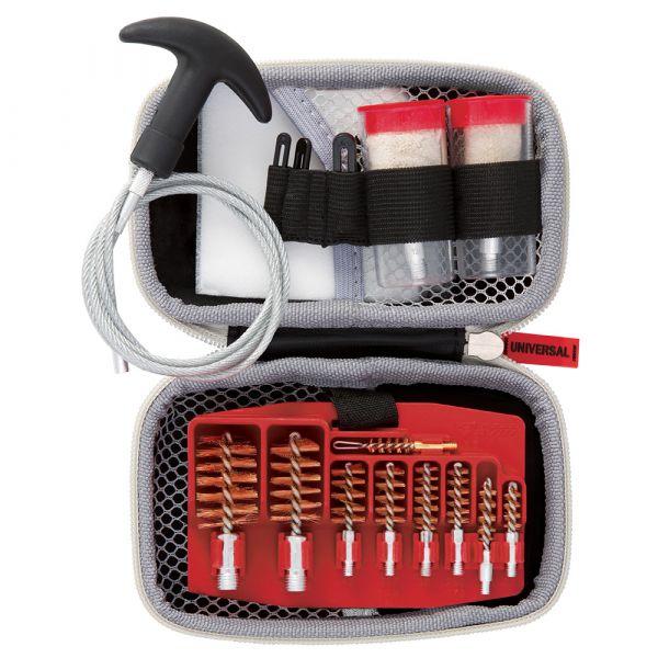RealAvid Cleaning Kit Gun Boss Universal Cable