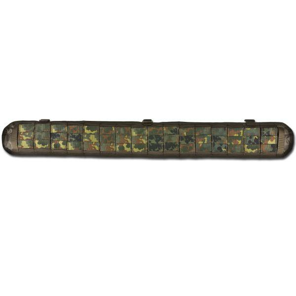 Duty Belt Zentauron 95cm flecktarn