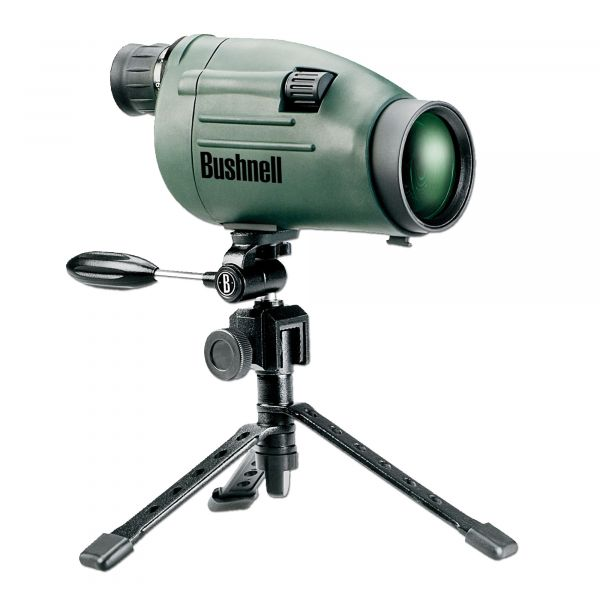 Bushnell Spotting Scope Sentry 12-36x50 olive