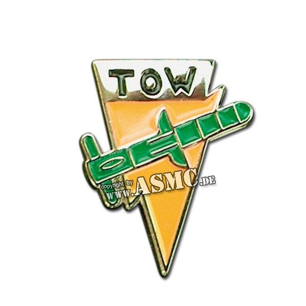 Metal Pin TOW