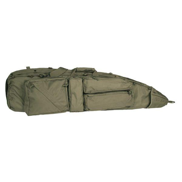 Rifle Case SEK olive