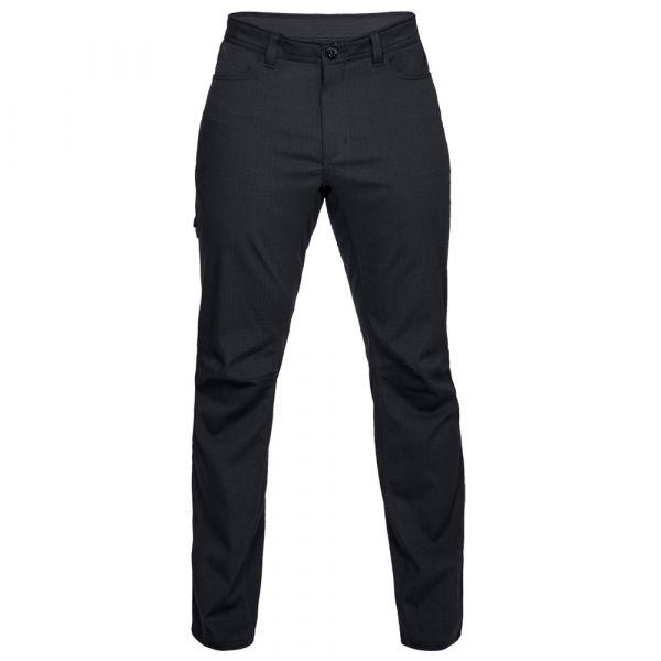 Under Armour Tactical Hose Enduro Pant black