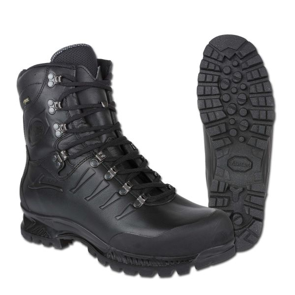 Boots Meindl WI12 Cold Climate