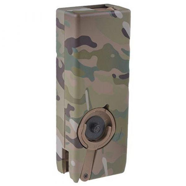 GFE Speedloader for M4/M16 Magazine multicam