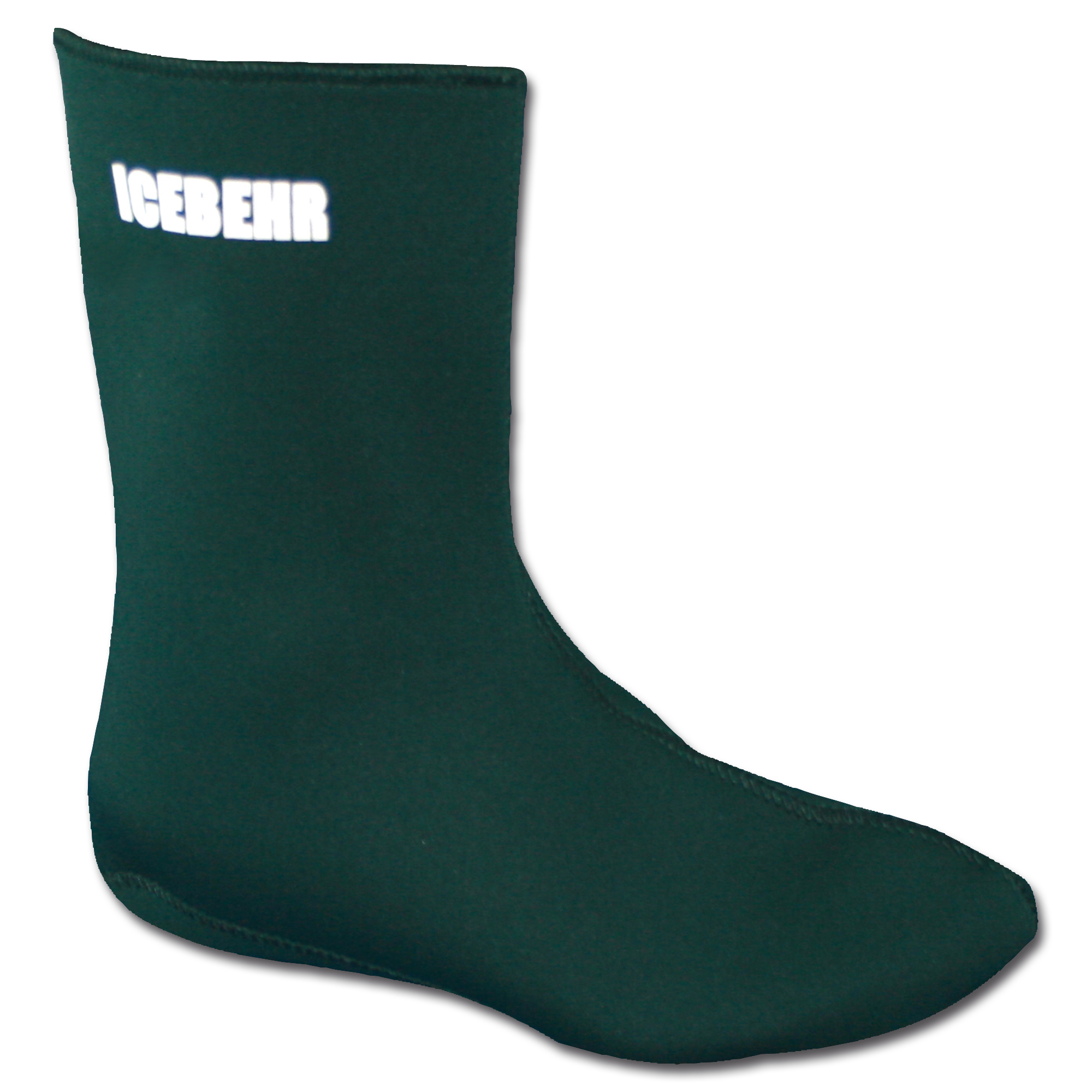 Neoprene Socks Short