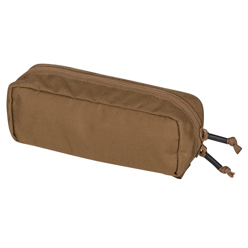 Helikon-Tex Pencil Case Insert coyote
