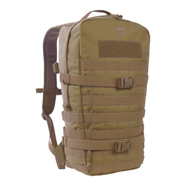 TT Backpack Essential Pack L MK II 15 L khaki