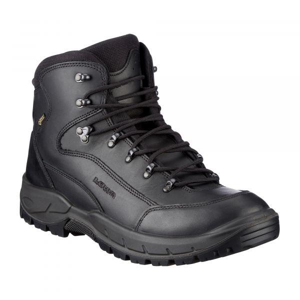 Boots LOWA Renegade GTX Mid TF