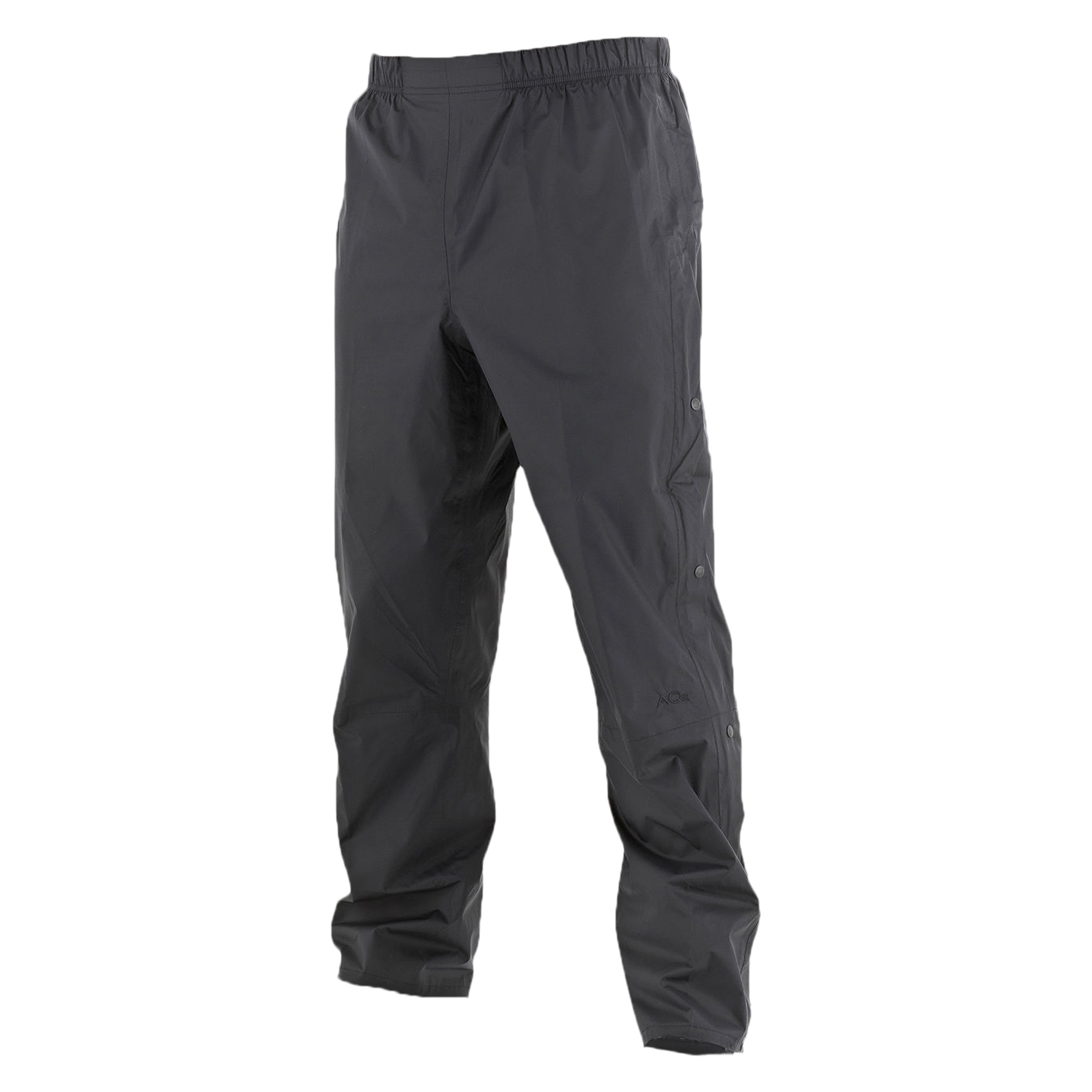 "Berghaus Deluge Overtrousers 33"" Length black"