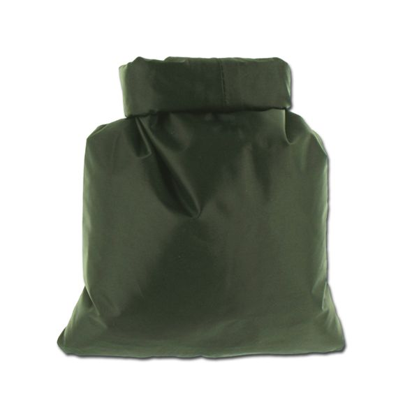 Pack Sack Highlander olive 8L