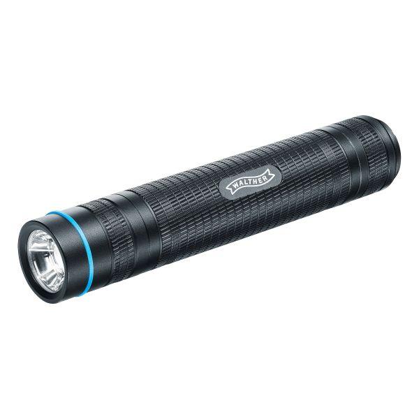 Walther Flashlight Pro PL60