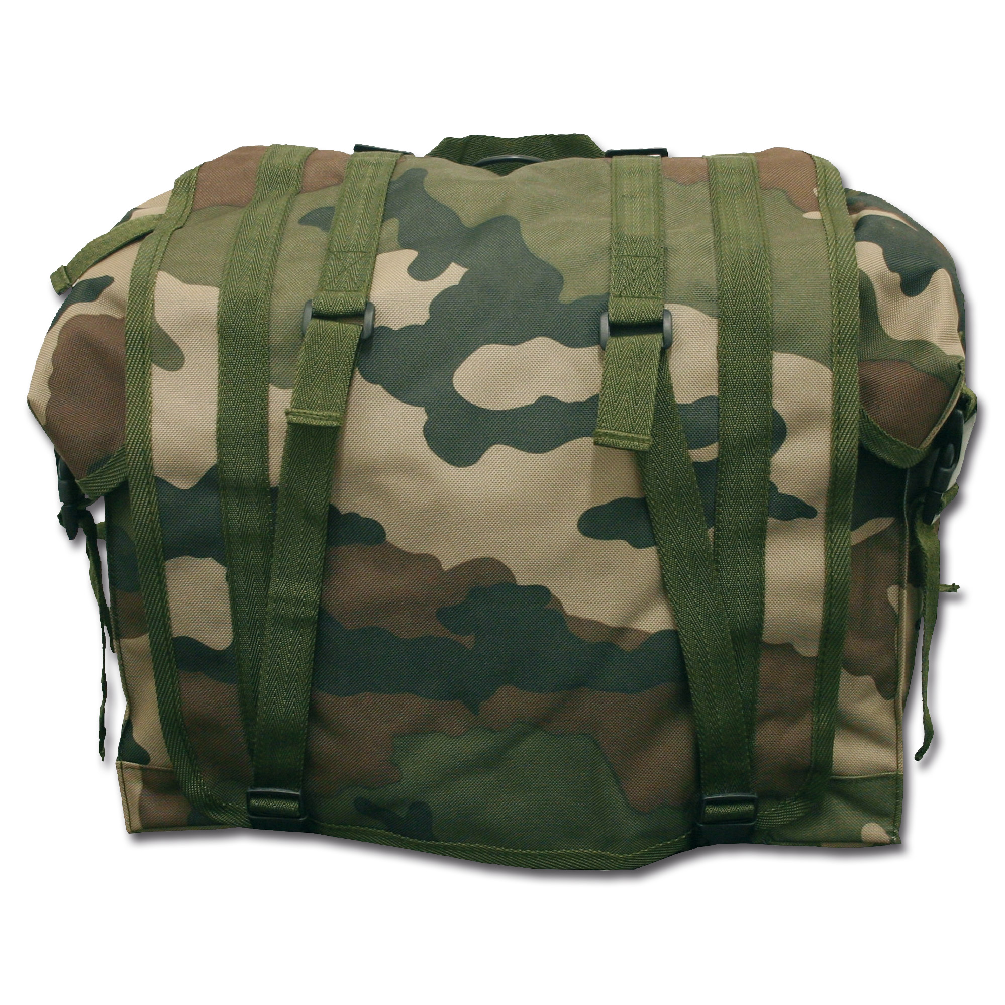 Backpack F2 CCE-camo