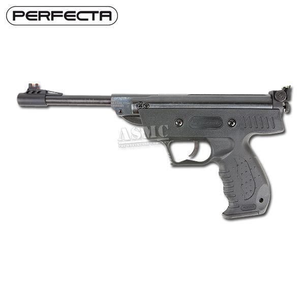 Air Pistol Perfecta S3