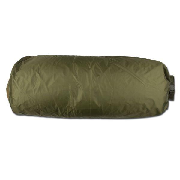 TT eVent Bag WP XL