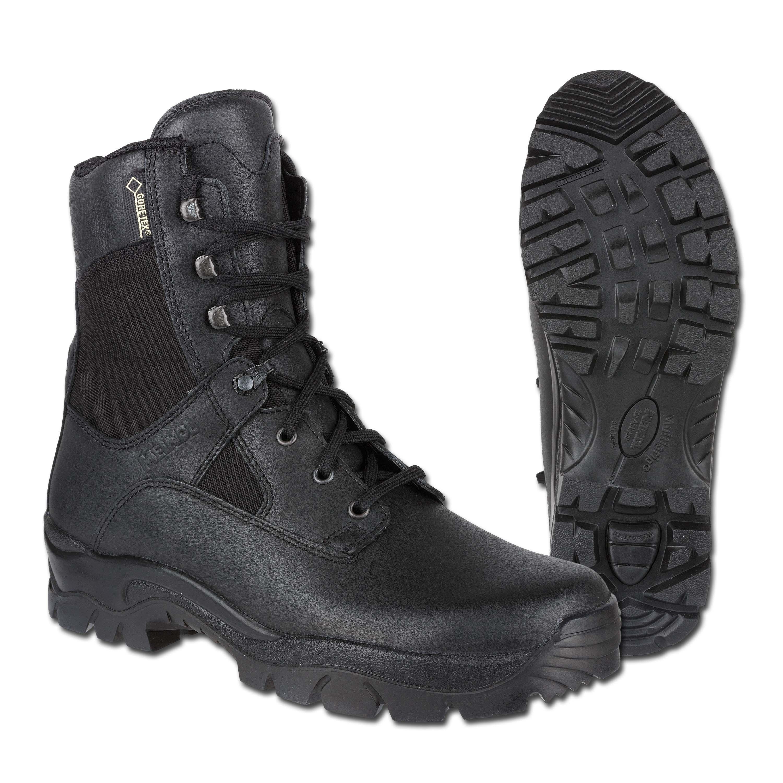 Boots Meindl Eagle Pro GTX