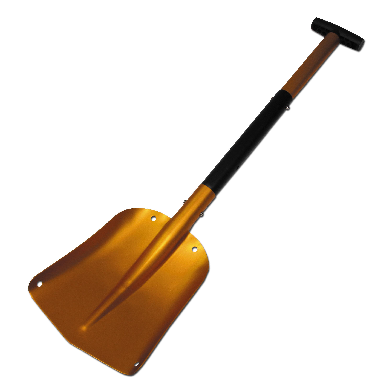 Avalanche Shovel MFH
