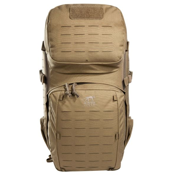 TT Backpack Modular Combat Pack khaki