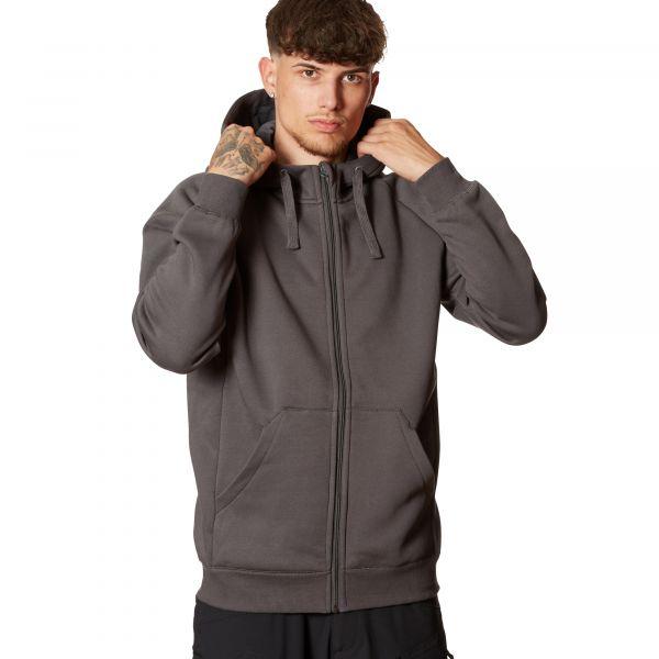 Helikon-Tex Hoodie Urban Tactical Hoodie Lite grey